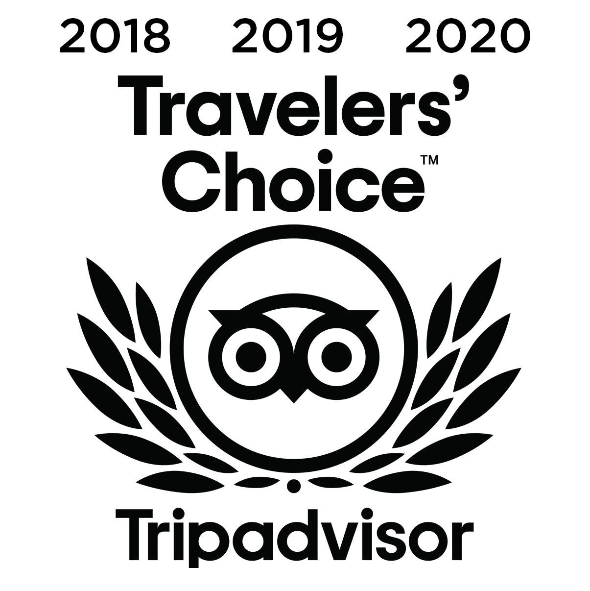 Fresco Tours Tripadvisor