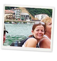 Spain-taneous Private Tour, Basque Country